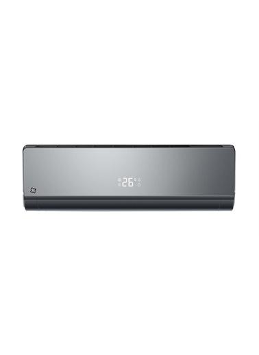 General Elektric Future GES-NJGB25 A++ 9000 BTU Inverter Duvar Tipi Klima Gümüş